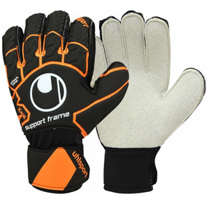 Uhlsport Soft Resist Support Frame GK Gloves