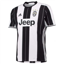 Load image into Gallery viewer, adidas Juventus Home Jersey