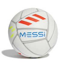 Load image into Gallery viewer, adidas Messi Capitano Ball
