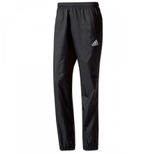 Load image into Gallery viewer, adidas Core 15 Rain Pant - Black