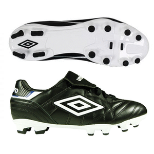 Umbro Junior Speciali Premier HG