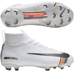 Nike Junior Superfly 6 Elite FG