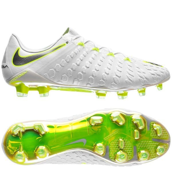 Nike Phantom 3 Elite FG