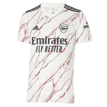 Load image into Gallery viewer, adidas Arsenal Away Jersey 2020/21
