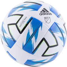 Load image into Gallery viewer, adidas MLS Nativo League Ball