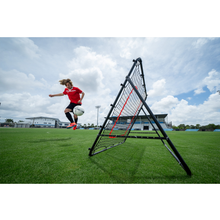 Load image into Gallery viewer, Kwikgoal CFR-1 Rebounder
