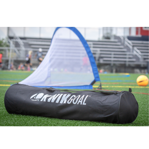 Kwikgoal Match Play Ball Bag