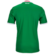 Load image into Gallery viewer, adidas Mexico Home Jersey