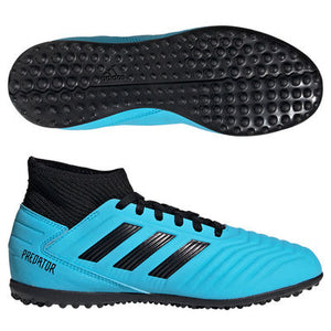 adidas Junior Predator 19.3 TF