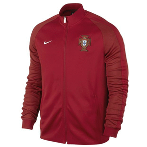 Nike Portugal Authentic N98 Jacket