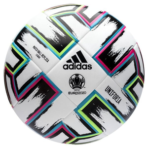 adidas Uniforia League Ball
