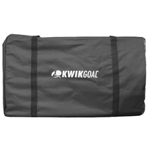 Load image into Gallery viewer, Kwikgoal 6 Seat Bench - Red