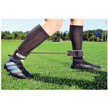 Load image into Gallery viewer, Kwikgoal Ankle Speed Bands