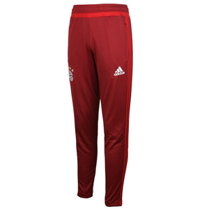adidas Youth Bayern Training Pant