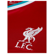 Load image into Gallery viewer, Nike Liverpool Home Jersey 2020/21