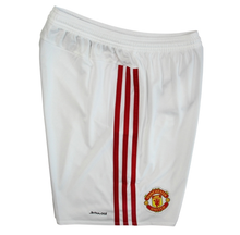 Load image into Gallery viewer, adidas Manchester United Short