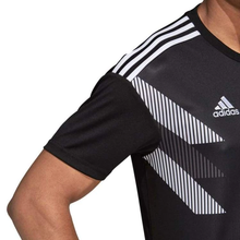 Load image into Gallery viewer, adidas Juventus Pre-Match Jersey