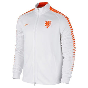 Nike Holland Authentic N98 Jacket