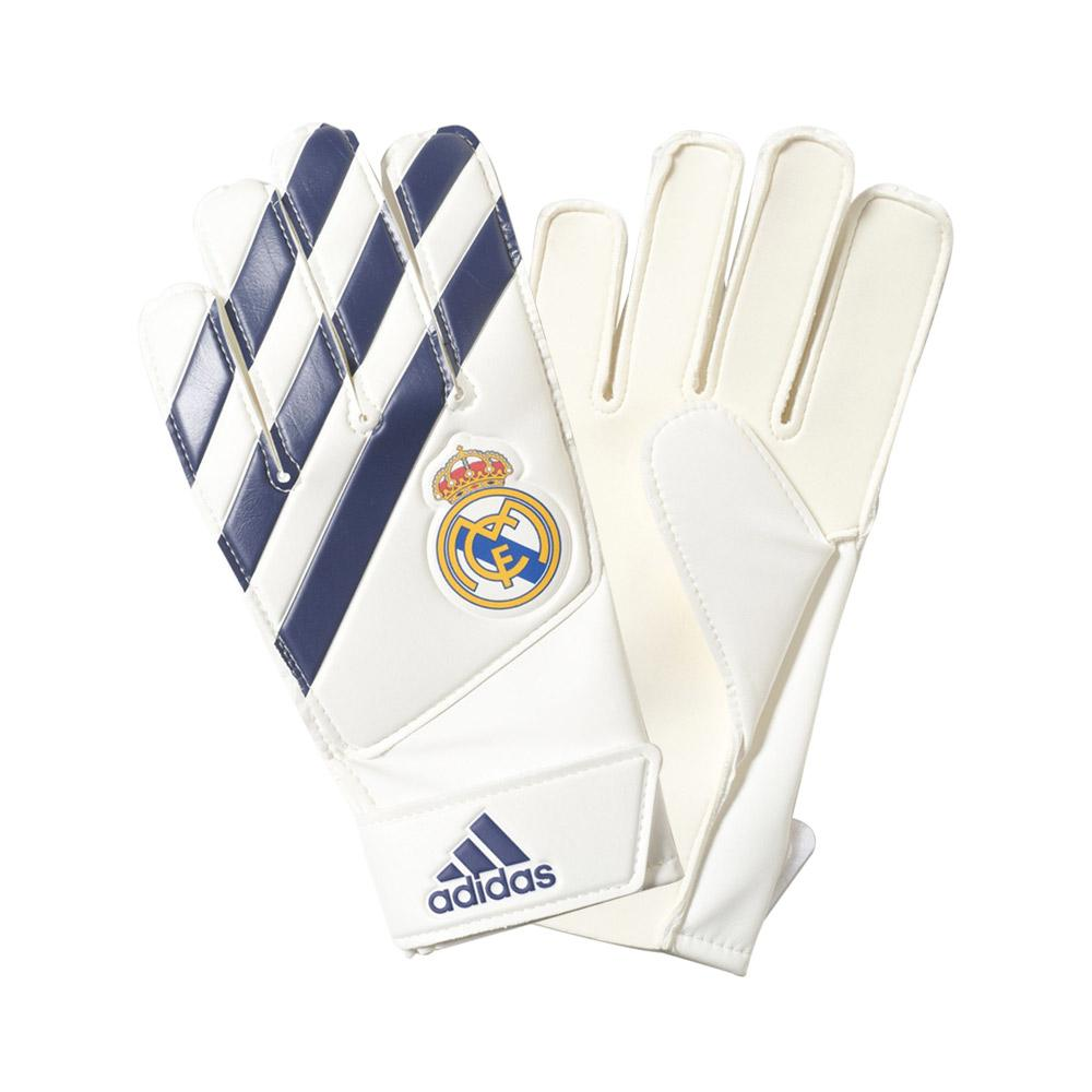 adidas Junior Real Lite GK Gloves