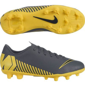 Nike Junior Vapor 12 Club FG
