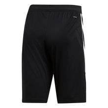 Load image into Gallery viewer, adidas Tiro 19 Training Short