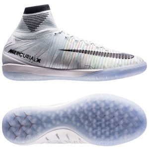 Nike MercurialX Proximo CR IC