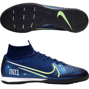 Nike Superfly 7 Elite MDS IC