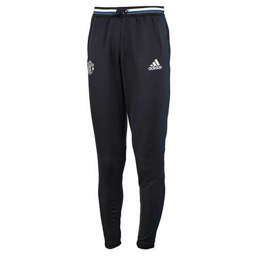 adidas Youth Manchester United Training Pant