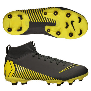 Nike Junior Superfly 6 Academy FG
