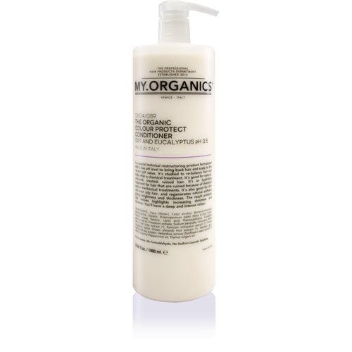 Organic Colour Protect Conditioner 1000ml | My.Organics - My Organics