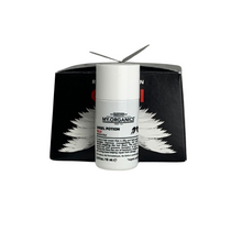 Load image into Gallery viewer, My Organics Mini Hair Care Christmas Gift Set with Angel Potion - My Organics