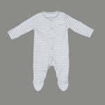 Unisex 8 piece set - Organic cotton