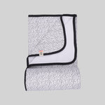 Baby Blankets - Organic cotton