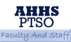 PTSO Membership - Choose Your Membership Level ($25 to $250)