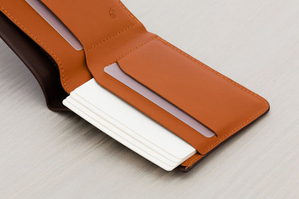 a6c8eca1ee Buy Bellroy Coin Fold wallet in java | UK Dispatched | Lombres