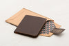 Bellroy wallet High Line in java