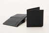 Bellroy wallet High Line in black