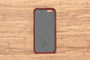 Bellroy Phone Case (1 card) for iPhone 6/6S in tamarillo