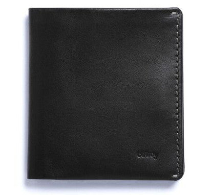 Picture of Bellroy wallet Note Sleeve RFID