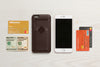Bellroy Phone Case (3 card) iPhone 6/6S Plus in java