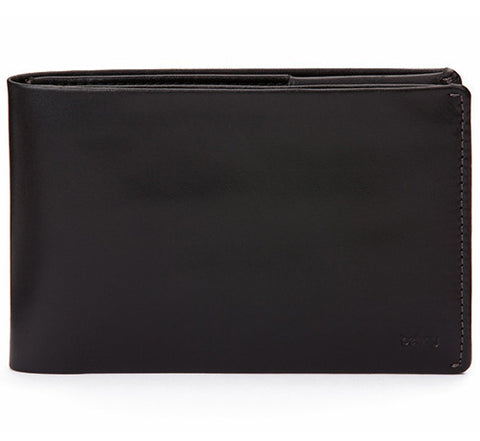 Picture of Bellroy Travel Wallet in midnight