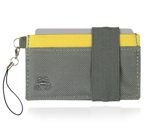 Picture of Crabby Wallet C3 Levan