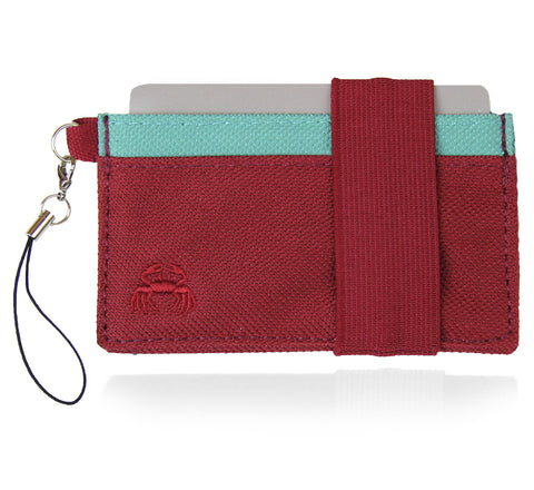 Picture of Crabby Wallet C3 Kanosh