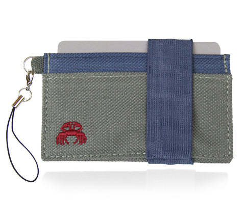 Picture of Crabby Wallet C3 Manderfield