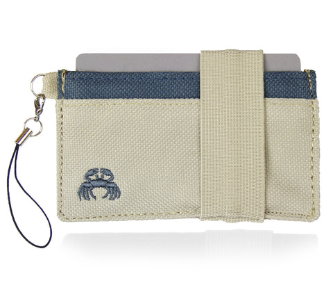 Picture of Crabby Wallet C3 Meadow