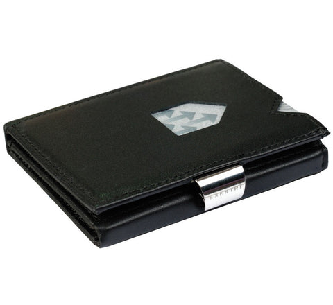 Picture of Exentri wallet in black