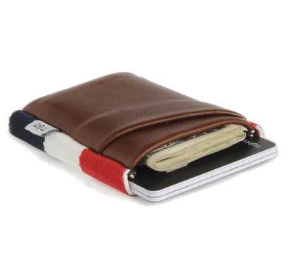 Picture of TGT Wallet Americana Deluxe