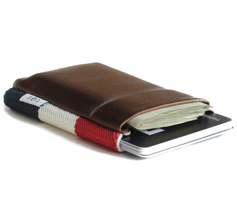 Picture of TGT Wallet Americana 2.0