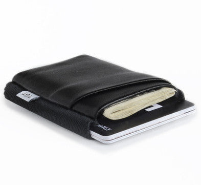 TGT Wallet Nightcall Deluxe