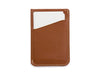 Bellroy card holder Card Sleeve in tan